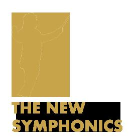 The New Symphonics